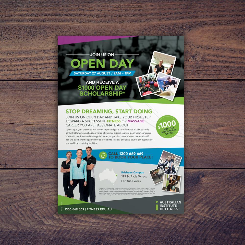 institute-openday2