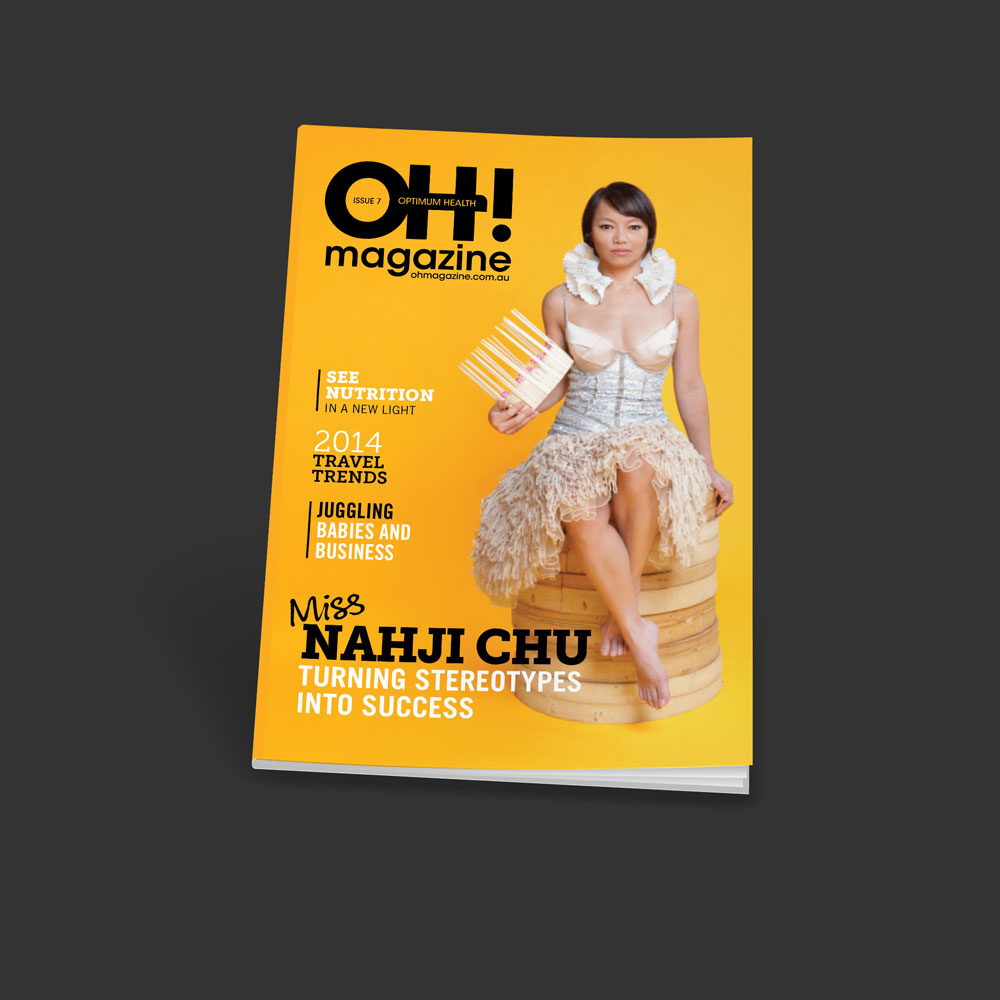 oh-cover2