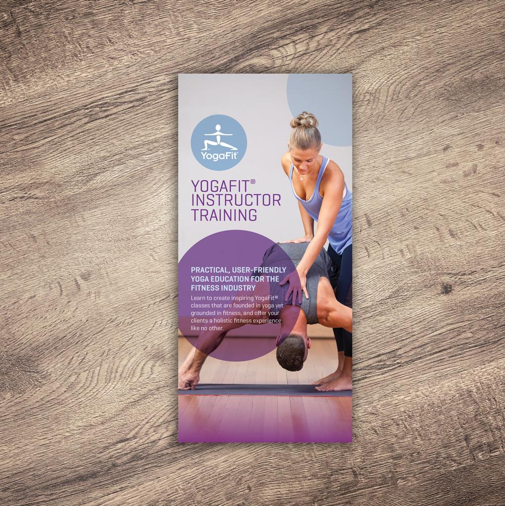 yogafit-flyer